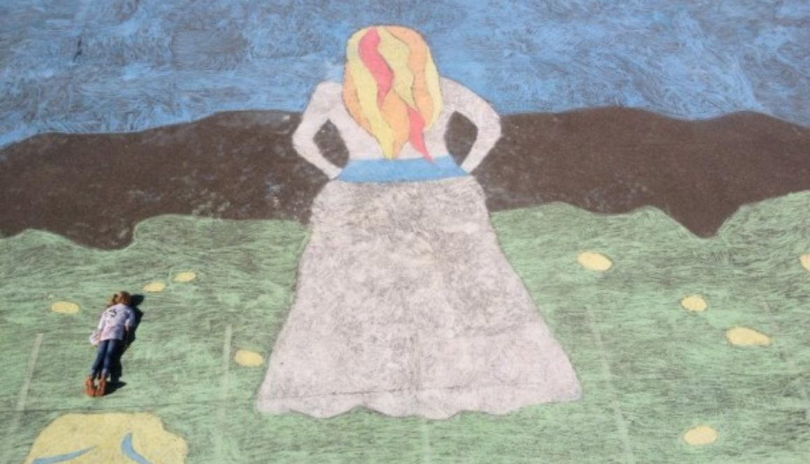 Munch1_2013