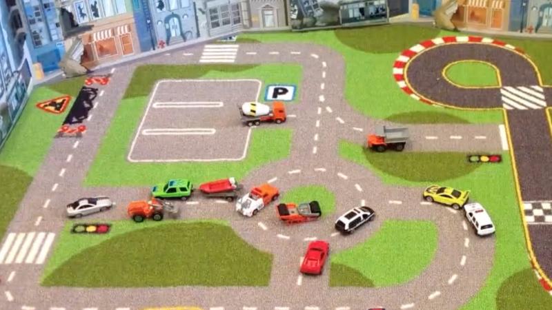 Biler_RØDsfo