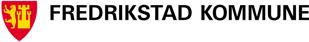 fredrikstad kommune ny logo