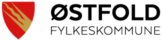 ùstfold_fylkeskommune_logo